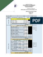 SBM-Level-of-Practice-Validation-Tool-Copy.xlsx