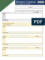 Vida y Ministerio Cristianos 2da sala outline.pdf
