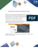TC_Anexo 2_Herramienta Lucidchart.pdf