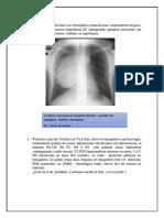 casos clinicos N-unw.docx
