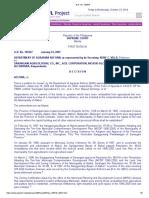 G.R. No. 165547.pdf