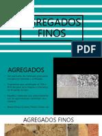 AGREGADOS (3)