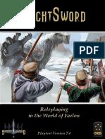BrightSword 7.4.pdf