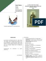 358096417-DIPTICO-docx.docx
