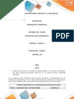 UNIDAD 1 TAREA 2_Yesica Garcia.docx