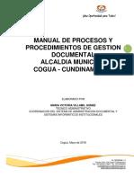 109_manual-de-procesos-y-procedimientos-gestion-documental.pdf