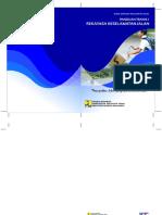 panduan-teknis-1-rekayasa-keselamatan-jalan.pdf