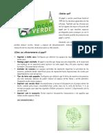 PAPEL (1).docx