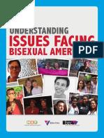 understanding-issues-facing-bisexual-americans