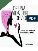 VIOLENCIAP.pdf