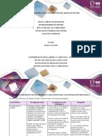 Anexo 4 - Plantilla Paso 3- Colaborativo (1)