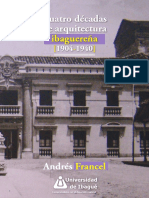 Cuatro décadas de arquitectura ibaguereña.pdf