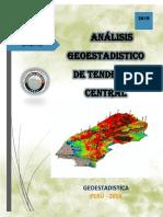 Geoestadistica Arreglado