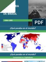 Dictadura de Brasil.pptx