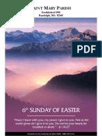 bulletin_2019-05-26.pdf