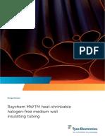 Raychem MWTM medium wall.pdf