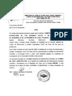 Composición Florística y Estructura de Los Bosques Secos de La Provincia de Loja 2013.04.2