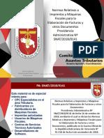 AVANCE TRIBUTARIO_CPAT_FCCPV_PA0141_rv(1).pdf