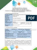 Guía de Actividades y Rubrica de Evaluación - Tarea 4 Funcionamiento (1)