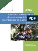 EVIDENCIA 5 ETICA.docx