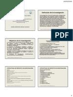 1. TA1. CONTEXTO. LINEAS, ESTRUCTURA PROYECTO.pdf