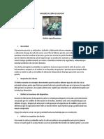 MOLINO DE CAÑA DE AZUCAR.docx