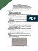 2da Practica v-C Construccion 1