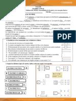 Taller de matriz-convertido (1).docx