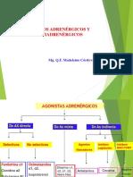 adrenèrgicos y antiadrenèrgicos (1).pptx