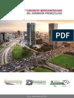 Congreso Peru Nov 2016