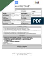 Anexo 2. Acta de Cierre Ciclo IV