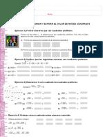 Articles-26300 Recurso Doc