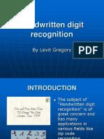 GregoryLevit Presentation