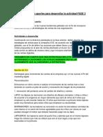 Recopilación de aportes para desarrollar la actividad FASE 3.docx