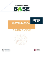 496404236568-Matematicas_Asesor.pdf