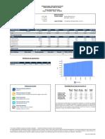 EST-2019-10-IIDHCH-I-1SMAUJFSDISDHGYQNDJITFERNFRYTVSQYILPKDCACTQOVSPFJCOZVBGUGGYSIHPYYJHHQCWJMXFOWDICVLBPDZSBOYZFVYZIDQTKNHXLPELSPBLHMSYGSJHFIEFYKFVJKZORYLPVRVTLQMOVHEUVJYY.pdf
