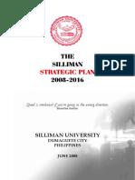 strategic-plan-2008-2016.pdf