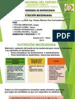 NUTRICION MICROBIANA.pptx