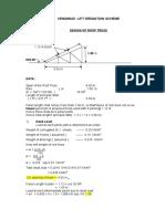 328460557-Design-of-Roof-Truss.pdf
