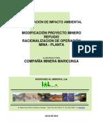 Modificacion_Proyecto Maricunga.pdf