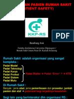 129849_KESELAMATAN_PASIEN_RUMAH_SAKIT__PATIENT_SAFETY_.pptx