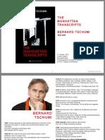 Presentation-The Manhattan Transcripts.pdf