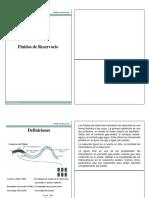 98856797-03-Introduccion-Fluidos-de-Reservorio.pdf