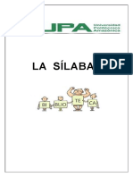 reglas de silabeo.docx