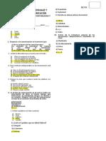 EXAMEN FINAL - FILA 1.docx