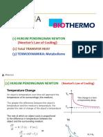 Biothermal Lanjut