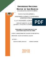 ANALISIS POTENCIOMETRICO.docx