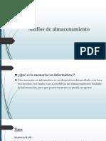 medios de almacenamiento.pptx