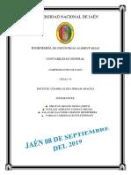 LOS COMPROBANTES DE PAGO.docx