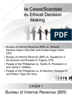 Ethical-cases.pptx